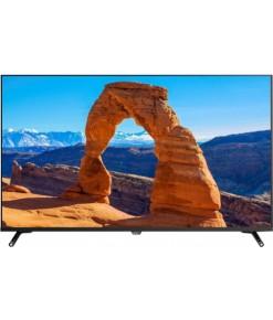 "Sunny SN49FIL403 4K Ultra HD 49"" 124 Ekran Uydu Alıcılı Smart LED Televizyon"