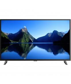 """Sunny SN40DAL13-TNR 40"""" 102 Ekran Uydu Alıcılı Smart Android LED TV"""