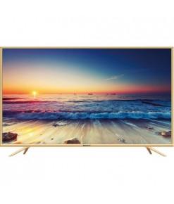 """Sunny SN65LEDA71-TNR 65"""" 4K Ultra HD D-Dual Smart LED TV"""