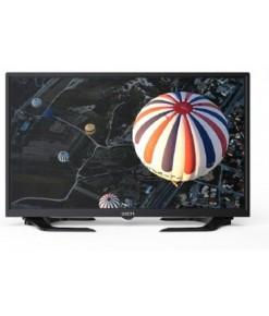 Sunny Woon WN32DEG13 32 inç 82 Ekran Android Smart Uydulu LED TV