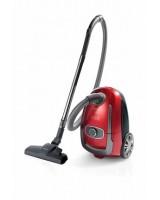 Arzum Ar4054 Cleanart Silence Pro Elektrikli Süpürge Nar AR4054