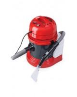 FANTOM Jumbo Cc 5400 1600W Halı Yıkama Robotu