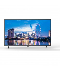Sunny Woon WN43DIL010 43'' 109 Ekran Uydu Alıcılı Full HD