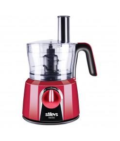 Stilevs Maxı Chef Mutfak Robotu