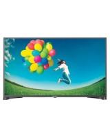 "Sunny 40"" 102 Ekran Full HD LED TV"