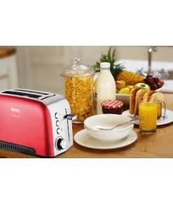 Fakir Rubra Ekmek Kızartma Makinesi