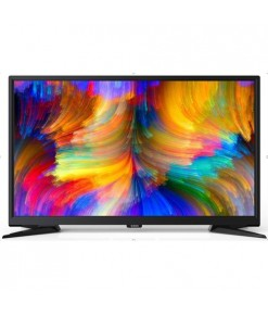 "Sunny Sheen SH32DAY04 HD 32"" 82 Ekran Uydu Alıcılı LED Televizyon"