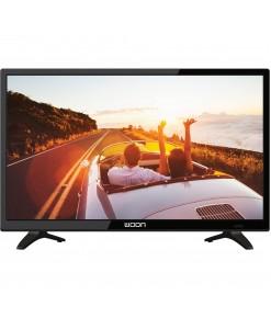"""Sunny Woon WN24LED09 24"""" 61 Ekran Uydu Alıcılı LED TV"""