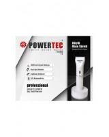 POWERTECH Powertec Tr-1600 Profesyonel Tıraş Makinesi TR-1600
