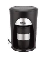 Raks Lui Kişisel Filtre Kahve Makinesi