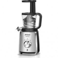 Katı Meyve Sıkacağı - Arzum AR1050 Freshmix Slow Juicer