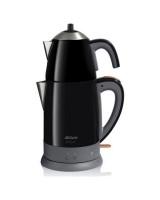 Arzum AR3055  Çaycı Lux Çay Makinesi DREAMLINE