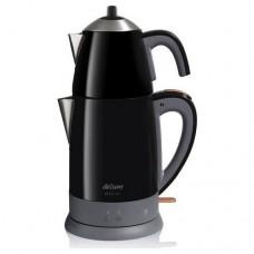 Çay Robotu & Makinesi - Arzum AR3055 Çaycı Lux Çay Makinesi DREAMLINE