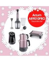Arzum AR 9010