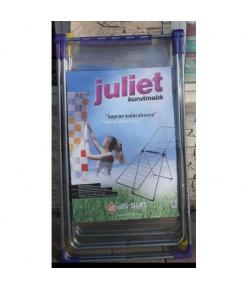 Assan Juliet İnox Çamaşır Kurutma Askısı