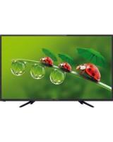 "Awox AWX-10943ST 43"" 109 Ekran Uydu Alıcılı Full HD LED TV"