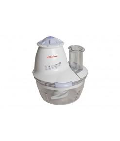 Conti CMR- 200 444 Pro Doğrayıcı