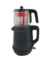 Conti CTM-106 TeaMate Çay Makinası