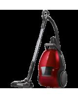 Electrolux PD91-ANIMT Elektrikli Süpürge, Plastik, Biber Kırmızısı