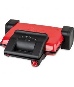 Fakir Torreo Tost Makinesi Rouge FUŞYA