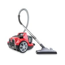 Elektirikli Süpürge - Fakir Veyron Öko Toz Torbasız Vakum Süpürgesi