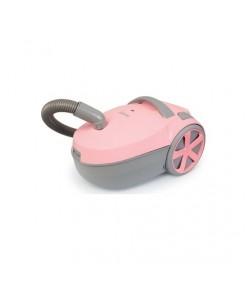Fantom Dc 3000 Çekici Torbalı Elektrik Süpürgesi