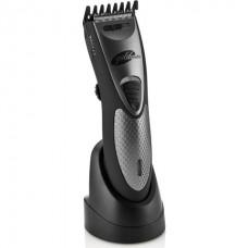 Saç Kesme Makinesi - Goldmaster GM-7133 Berberim Saç Kesme Makinası
