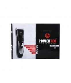 Powertec Tr 6500 Saç Kesim Makinesi