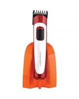Premier Phc 6185 3W Şarjlı Saç Kesme Makinesi
