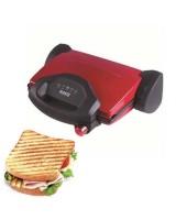 Raks RK-4400 Tost Makinası