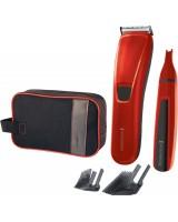 REMİNGTON HC5302 +NE3157 Gift Pack