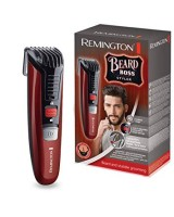 Remington MB4125 Beard Boss Styler Sakal Kesme Makinesi