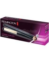 Remington S1510 Saç Düzleştirici