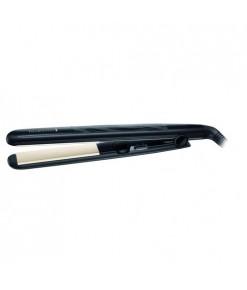 Remington S3500 Seramik Straight Saç Düzleştirici