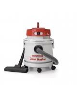 Rowenta Clean Master RU 205 1700 W Islak Kuru Süpürge