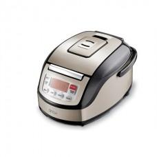 Buharlı Pişirici - Sinbo sco-5040 Çok Fonksiyonlu Pişirici