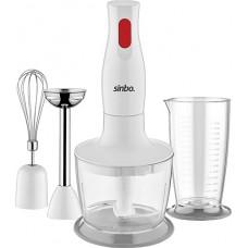 Blender &Blender Seti - Sinbo SHB-3147 Blender