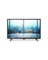 "Sunny 40"" 102 Ekran Full HD LED TV"