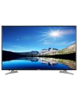 """Sunny 49"""" 124 Ekran Full HD Uydu Alıcılı LED TV"""
