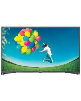 "Sunny 49"" 124 Ekran Uydu Alıcılı Full HD Smart LED TV"