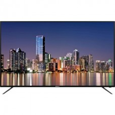 Televizyon - Sunny 55 140 Ekran Uydu Alıcılı 4K Ultra HD LED TV