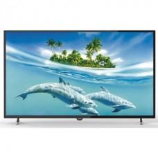 Televizyon - Sunny Woon 49 124 Ekran Uydu Alıcılı Full HD LED TV