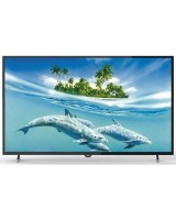 "Sunny Woon WN43DIL1723 43"" 109 Ekran Uydu Alıcılı Full HD Smart LED TV"