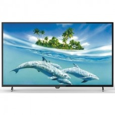 Televizyon - Sunny Woon WN43DIL1723 43 109 Ekran Uydu Alıcılı Full HD Smart LED TV
