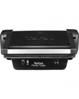Tefal Family Tost Makinesi 1800 Watt