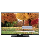 Telefunken 32'' TH 4020 Uydulu Led TV
