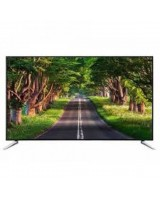 Telefunken 55TU7020 Ekran Uydulu Smart Uhd 4K Led Tv