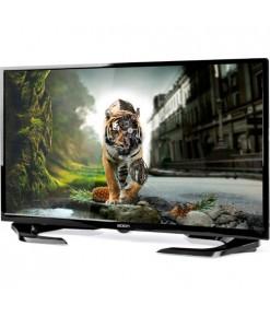 """Sunny Woon WN32DEG04 32"""" 82 Ekran Uydu Alıcılı HD LED TV"""